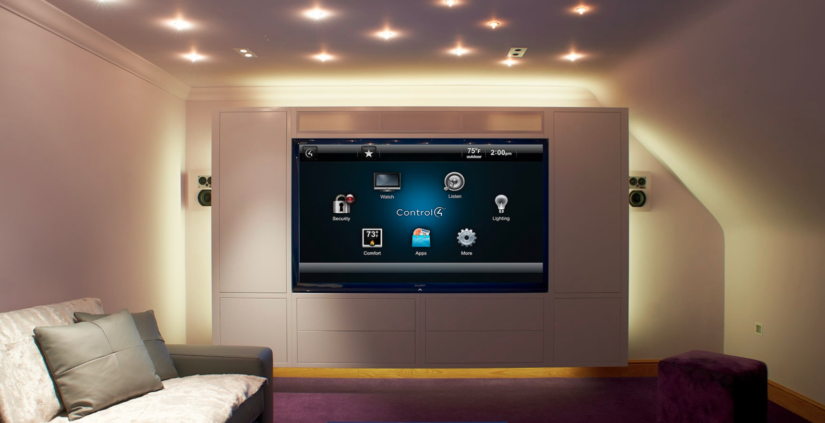 5 KEY QUESTIONS TO ASK A CONTRO4 DEALER BEFORE YOU INSTALL A SMART HOME SYSTEM: atlanta, boston, chicago, dallas, denver, los-angeles, miami, new-york-city, salt-lake-city, san-francisco,